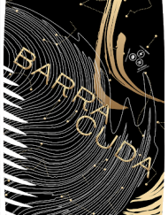 barracuda_gold_front